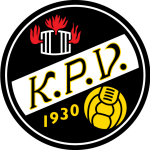 KPV shield