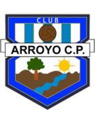 Arroyo shield
