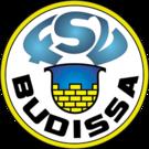 Budissa Bautzen shield