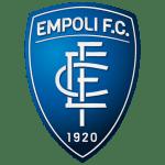 Empoli shield