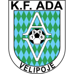 Ada Velipojë shield