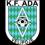 Ada Velipojë shield