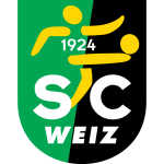 Weiz shield