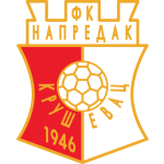 Napredak shield