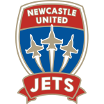 Newcastle Jets shield