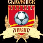 CRFSO Smolensk shield