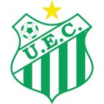 Uberlândia shield