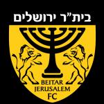 Beitar Jerusalem shield