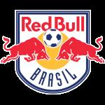 RB Brasil shield