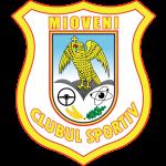 Mioveni shield