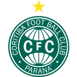 Coritiba shield