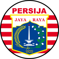 Persija shield