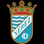 Xerez shield