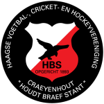 HBS shield