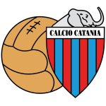 Catania shield