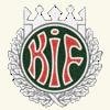 Kiffen shield