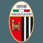 Ascoli shield