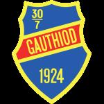 Gauthiod shield
