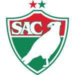 Salgueiro shield