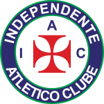 Independente PA shield