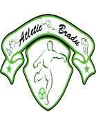 Atletic Bradu shield