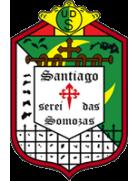 Somozas shield
