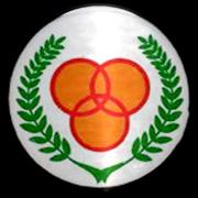 Al Tadamun Shabwa