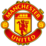 Manchester United shield