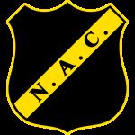 Jong Nac Breda shield