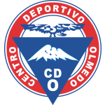 Olmedo shield
