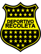 Deportivo Santaní shield