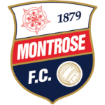 Montrose shield