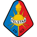 Telstar shield