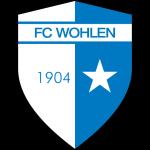 Wohlen shield