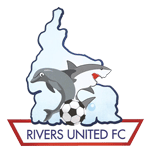Rivers United shield