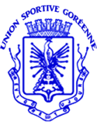 Gorée shield