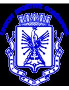 Gorée shield