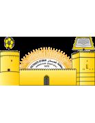 Al Suwaiq shield