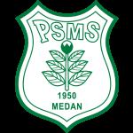 PSMS shield