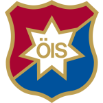 Örgryte shield