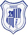 Ware shield
