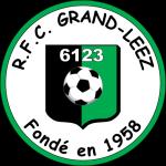 Grand-Leez shield