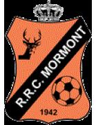 Mormont shield