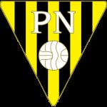 Progrès Niedercorn shield