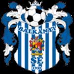 Balkanyi SE shield