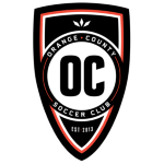 Orange County shield