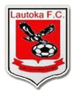 Lautoka shield