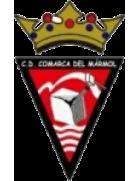 Santa Úrsula shield