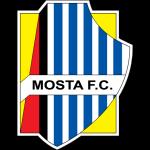 Mosta shield