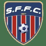 Sao Francisco shield